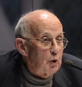 P re jean dujardin catholiques et juifs cinquante ans for Dujardin bernard