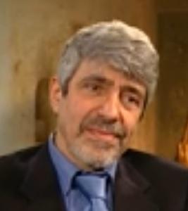 Philippe haddad citations talmudiques expliqu es for Dujardin notaire saint germain en laye